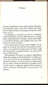 prologo-Archivio-169x300