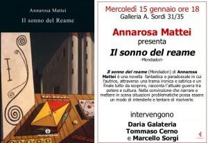 Feltrinelli1.15