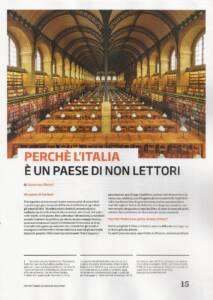 italiani.non-lettori1